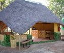 Lesoma Valley Lodge, Chobe National Park Accommodation