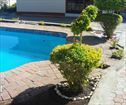 Comfort Palace Guest House, Francistown Accommodation