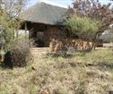 Taylors Cottages, Gaborone Accommodation